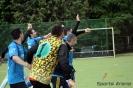Cupa Albena 2014 - Ziua 2_2