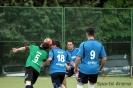 Cupa Albena 2014 - Ziua 2_304