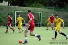 Cupa Albena 2014 - Ziua 2_320