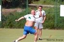 Cupa Albena 2014 - Ziua 2_36