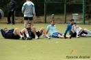 Cupa Albena 2014 - Ziua 2_37