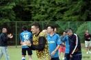 Cupa Albena 2014 - Ziua 2_3