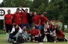 Cupa Albena 2014 - Ziua 2_44