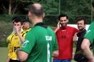 Cupa Albena 2014 - Ziua 2_48