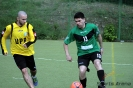 Cupa Albena 2014 - Ziua 2_50