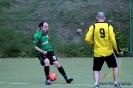 Cupa Albena 2014 - Ziua 2_54