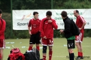 Cupa Albena 2014 - Ziua 2_5