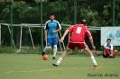 Cupa Albena 2014 - Ziua 2_90