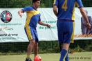 Cupa Albena 2014 - Ziua 2_99