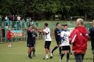 Cupa Albena 2014 - Ziua 3_108