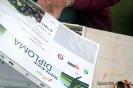 Cupa Albena 2014 - Ziua 3_114