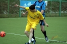 Cupa Albena 2014 - Ziua 3_12