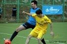 Cupa Albena 2014 - Ziua 3_13