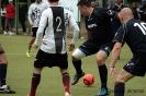 Cupa Albena 2014 - Ziua 3_15