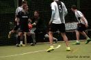 Cupa Albena 2014 - Ziua 3_18