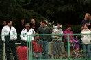 Cupa Albena 2014 - Ziua 3_20
