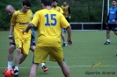Cupa Albena 2014 - Ziua 3_27