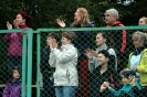 Cupa Albena 2014 - Ziua 3_35