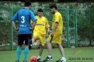 Cupa Albena 2014 - Ziua 3_39