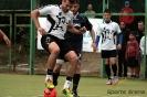 Cupa Albena 2014 - Ziua 3_3