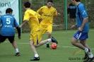 Cupa Albena 2014 - Ziua 3_40