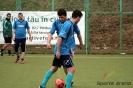 Cupa Albena 2014 - Ziua 3_43