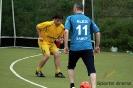 Cupa Albena 2014 - Ziua 3_48