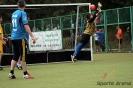 Cupa Albena 2014 - Ziua 3_52