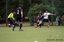 Cupa Albena 2014 - Ziua 3_55
