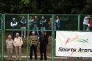 Cupa Albena 2014 - Ziua 3_58