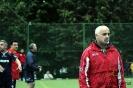 Cupa Albena 2014 - Ziua 3_61