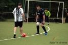 Cupa Albena 2014 - Ziua 3_65