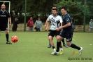 Cupa Albena 2014 - Ziua 3_68