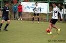 Cupa Albena 2014 - Ziua 3_69
