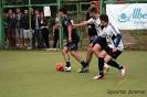 Cupa Albena 2014 - Ziua 3_74