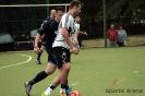 Cupa Albena 2014 - Ziua 3_80
