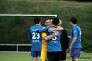 Cupa Albena 2014 - Ziua 3_86