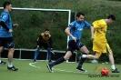 Cupa Albena 2014 - Ziua 3_8