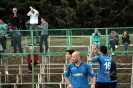 Cupa Albena 2014 - Ziua 3_91