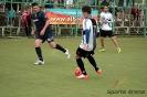 Cupa Albena 2014 - Ziua 3_95