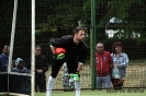 Cupa Albena 2014 - Ziua 3_97