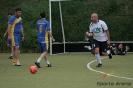 Cupa Albena 2014_100