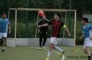 Cupa Albena 2014_115