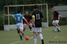 Cupa Albena 2014_116