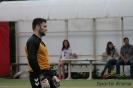 Cupa Albena 2014_127