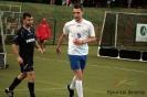 Cupa Albena 2014_143