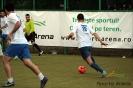 Cupa Albena 2014_145