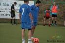 Cupa Albena 2014_152