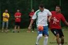 Cupa Albena 2014_265