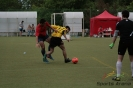 Cupa Albena 2014_277